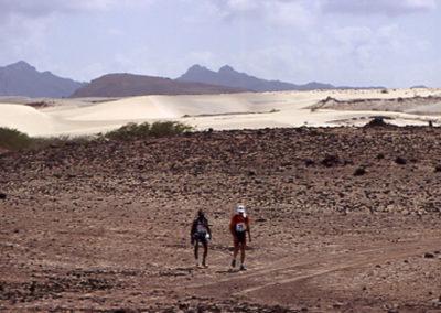 Boa Vista 2004 (3)