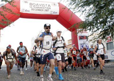 BoaVista07 partenza