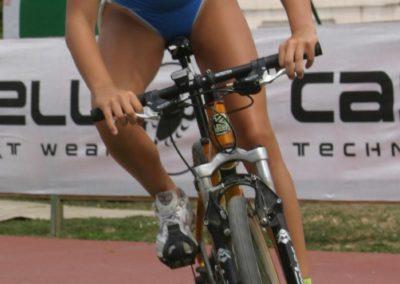 triathlon contest 2004 (2)