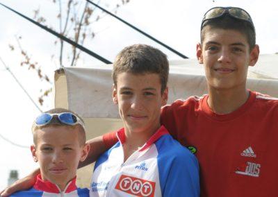 triathlon contest 2004 (4)