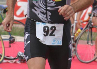 triathlon contest 2004 (6)