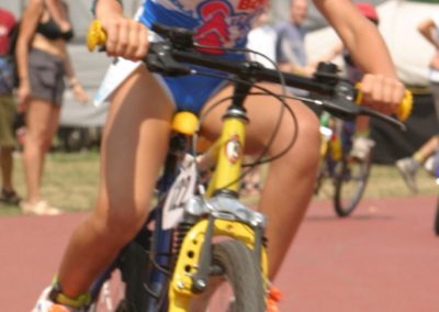 triathlon contest 2004