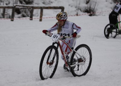 Campionato_Italiano_Winter_Triathlon_2013-03-2-1