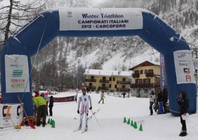 Campionato_Italiano_Winter_Triathlon_2013-arrivo-Lamastra-2-1