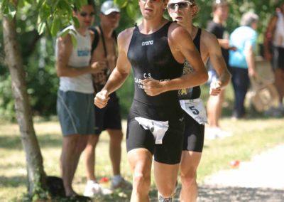 Gaggiano09_triathlon20090614_AlbertoAlessandroni