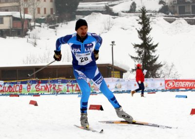Schilpario-WT06-E_U23-men-841-Bonazzi-sci