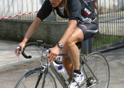 donne-bici