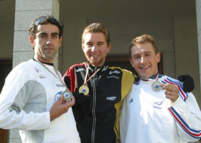 podio-maschile-elite-duathlon-8