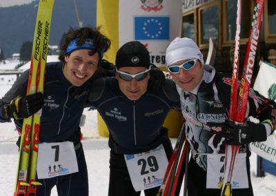 sappadaWT-podio-maschile