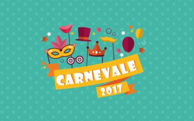 Cena di Carnevale