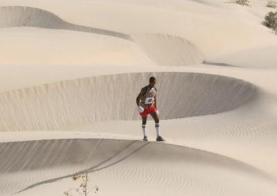 BoaVista07 deserto