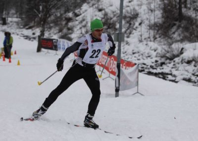 Campionato_Italiano_Winter_Triathlon_2013-04-2-1
