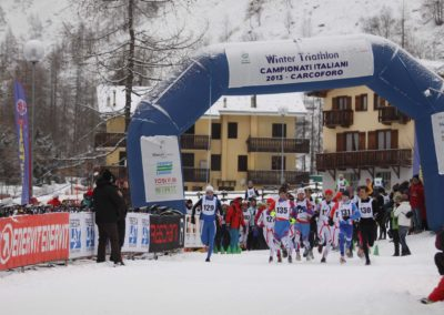 Campionato_Italiano_Winter_Triathlon_2013-partenza-junior-2-2-1