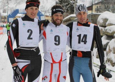Campionato_Italiano_Winter_Triathlon_2013-podio-maschile-2-1