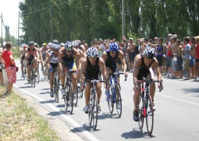 Gaggiano09_triathlon20090614